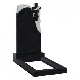 Памятник на могилу 10676
