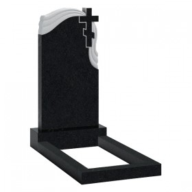 Памятник на могилу 10679