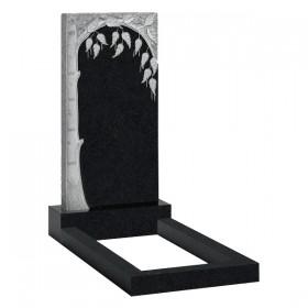 Памятник на могилу 10682