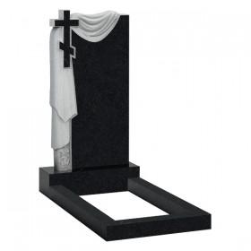 Памятник на могилу 10683