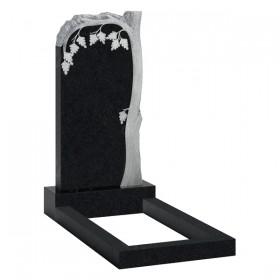 Памятник на могилу 10684