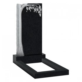 Памятник на могилу 10685