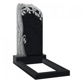 Памятник на могилу 10688
