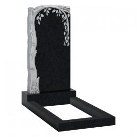 Памятник на могилу 10689
