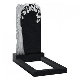 Памятник на могилу 10690