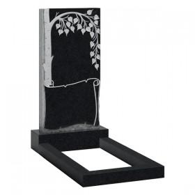 Памятник на могилу 10691