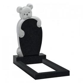 Памятник на могилу 10693
