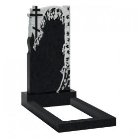 Памятник на могилу 10694