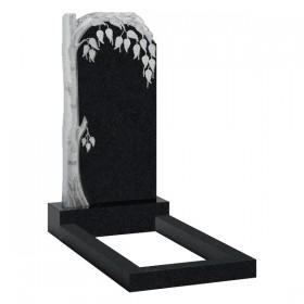 Памятник на могилу 10696