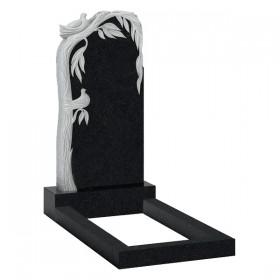 Памятник на могилу 10698