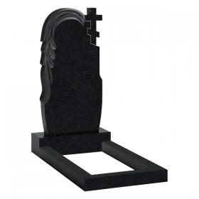 Памятник на могилу 10700