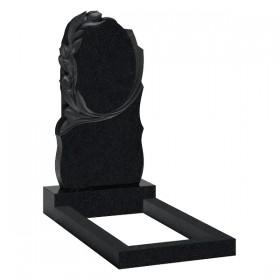 Памятник на могилу 10701