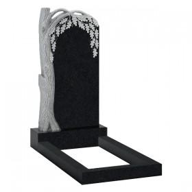 Памятник на могилу 10709