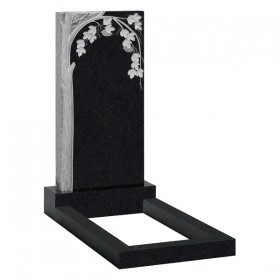 Памятник на могилу 10711