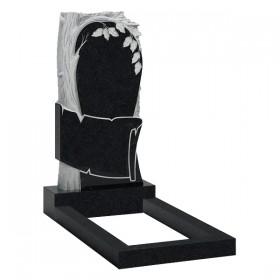 Памятник на могилу 10712