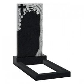 Памятник на могилу 10716
