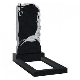 Памятник на могилу 10717