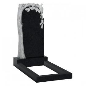 Памятник на могилу 10725