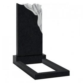 Памятник на могилу 10727