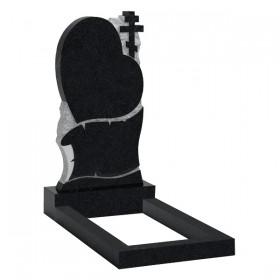 Памятник на могилу 10731