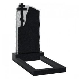 Памятник на могилу 10734