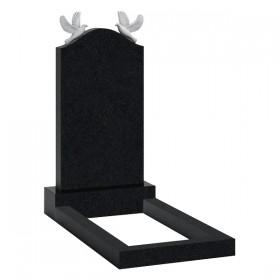 Памятник на могилу 10739
