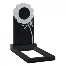 Памятник на могилу 10743