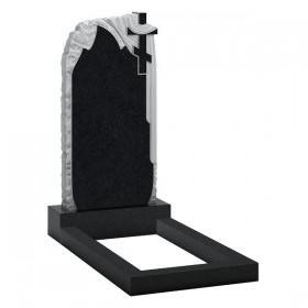 Памятник на могилу 10745