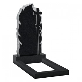 Памятник на могилу 10749