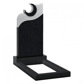 Памятник на могилу 10751