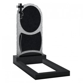 Памятник на могилу 10760