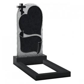 Памятник на могилу 10762