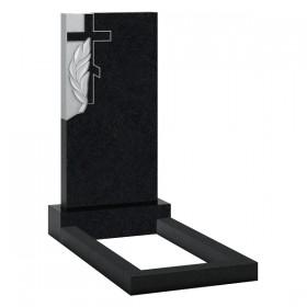 Памятник на могилу 10770