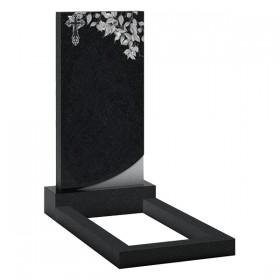 Памятник на могилу 10784