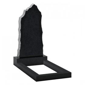 Памятник на могилу 10785