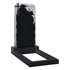 Памятник на могилу 10789
