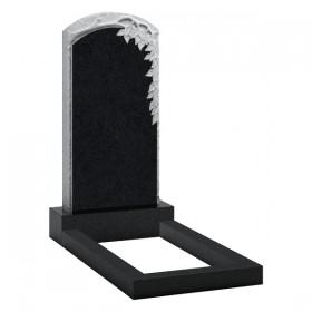 Памятник на могилу 10790