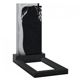 Памятник на могилу 10791