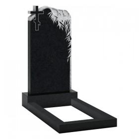 Памятник на могилу 10792