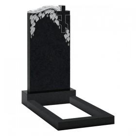 Памятник на могилу 10795