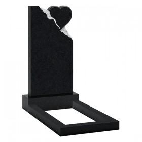 Памятник на могилу 10798