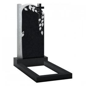 Памятник на могилу 10801