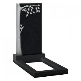 Памятник на могилу 10802