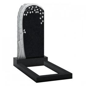 Памятник на могилу 10806