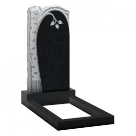 Памятник на могилу 10807
