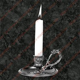 Свеча на памятник 1401