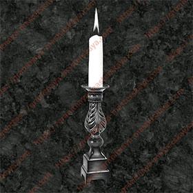 Свеча на памятник 1409