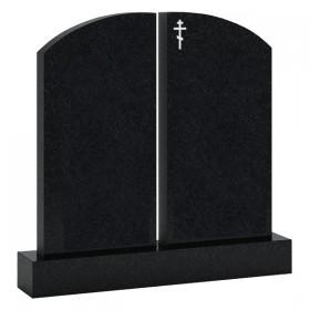 Памятник на могилу 30116