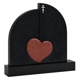 Памятник на могилу 30120