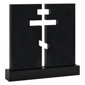 Памятник на могилу 30124